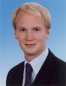 Sebastian Pollmeier